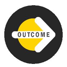 Compliance Audit outcome